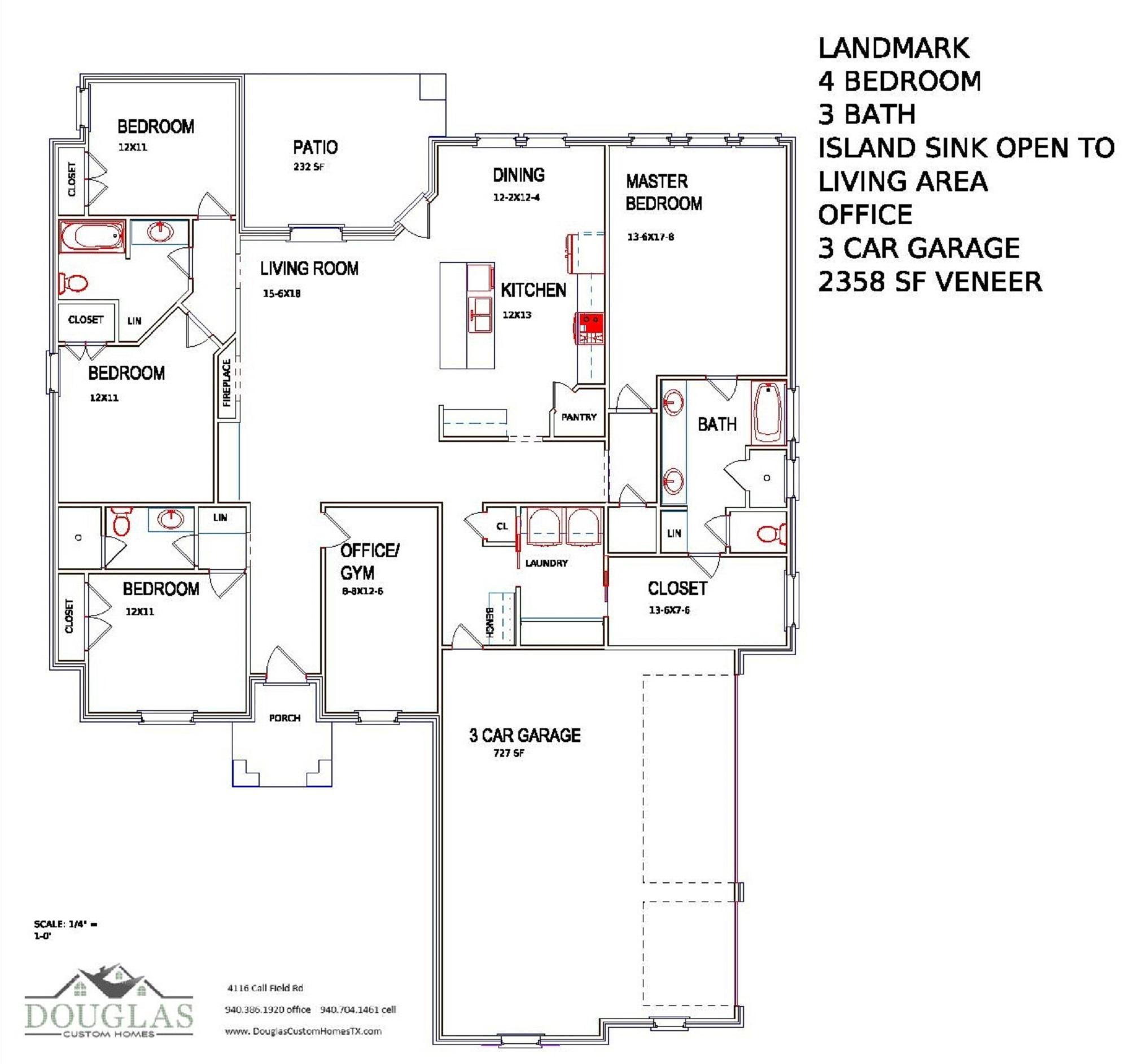 Outstanding Candlewood West Floor Plans Download Free Architecture Designs Scobabritishbridgeorg